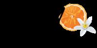 Logomarca-Principal-01